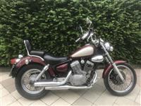 Shitet Yamaha 250cc