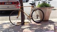 Nderrohet Biciklet