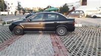 Super Opel Astra