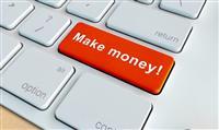 Pune Online- Beni para nga shtepia