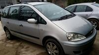 Ford Galaxy  7 vende