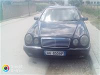 Shitet Mercedes Benz E 250