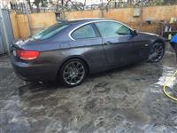 BMW 330 xd -09