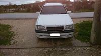 Mercedes 250 dizel -98