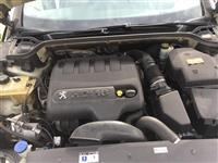 Peugeot 407 dizel
