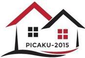 PICAKU 2015 sh.p.k