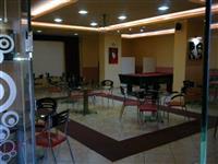 Dyqan prej 122m2 ne Elbasan