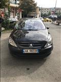 Peugeot 308 Okazion