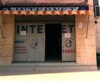 Dyqan prej 60m2 ne Fier