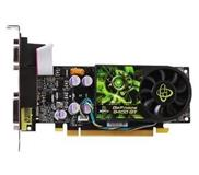 Nvidia geforce 9400 gt 1gb XFX