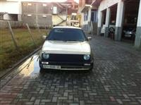 Shes golf 2  Motorr golf 4 Tdi me 2 tkuqe  Modifik