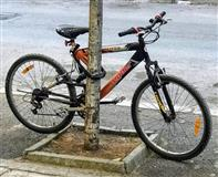 Biciklete Leader 27