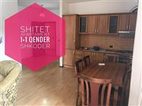 Shitet Apartament 1+1 sip 76m2
