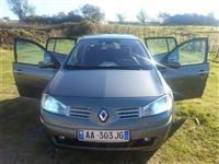 Renault Megane dizel -05