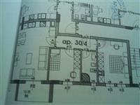 Apartament 2+1 Don Bosko