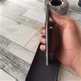 Samsung S7 Edge 200 mije lek