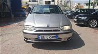 Fiat Palio 1.2 Benzine