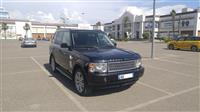 Range Rover Vogue 4.4 Benzin/Gaz. Nderrim