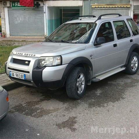 Land-Rover-2004---Automat----