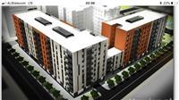 Garazhd green city,Super okazion,nderrohet
