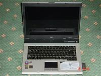 okazion laptop acer vetem 89 EURO