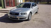 Audi A8 V8 quattro -04