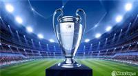Abonime Champion's League 2016