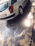 Renault Laguna 1.9 dCi Wagon