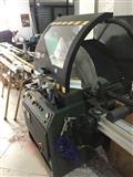 U shiten flm merrjep makineri per punim alumini