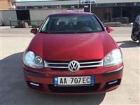 VW GOLF 1.9 NAFT MUNDSI NDRRIMI