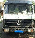 Kamion Mercedes benz