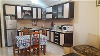 Apartament 2+1 me hipoteke Unaza E Re