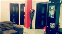 Apartament 400 euro 3+1