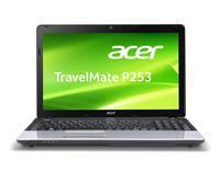 ACER TRAVELMATE P253 (SI I RI) i3G3\6\500\HD4000