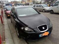 AUTO MONI. SEAT LEON1.2BENZIN2011.95.000KM.5900€