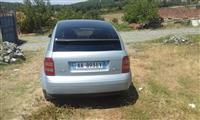 Audi A2 1.4 nafte.