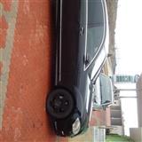 Merecedes Benz S Class