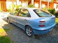 Fiat Brava -00