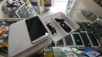 HTC M9 32GB LTE Okazion !!! 13000 lek i ri