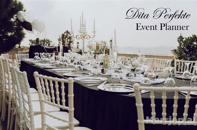 Event-Planner-Tavolina-Karrige-Me-Qera