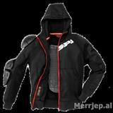 Jacket hoodie armon SPIDI