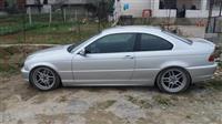 BMW M3 benzin -00