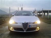 Alfa Romeo 146 benzin -05