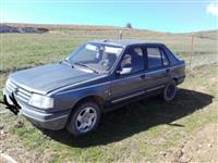 Peugeot 309 -95