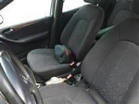 Shitet a class 170cdi 2002 (me pjes)automatik.