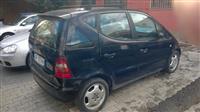 Shes A class 1.4 benzin 1300 Euro