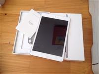 Ipad Mini 64bg me sim