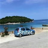 Fiat Punto - 2002 - Benzin