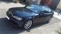 BMW 330 CD -05