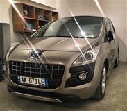 Peugeot 3008 -10